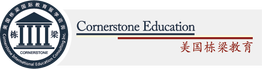 Cornerstone Education Inc.